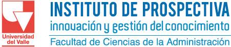 Logo Instituto de Porspectiva